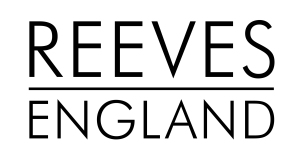 REEVES new logo v5-07