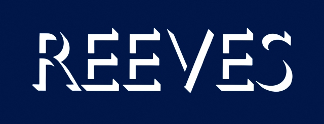 REEVES new logo v6 030615