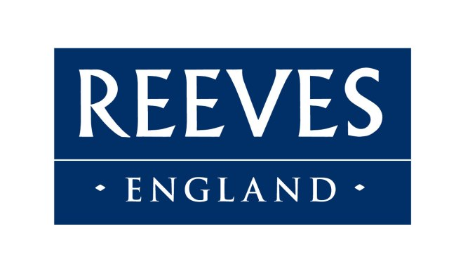 REEVES new logo v7 040615-02