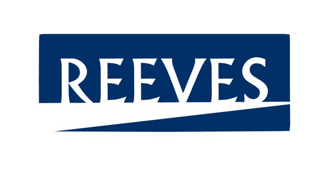 REEVES new logo v7 040615-04