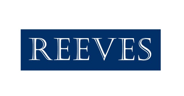REEVES new logo v7 040615-06