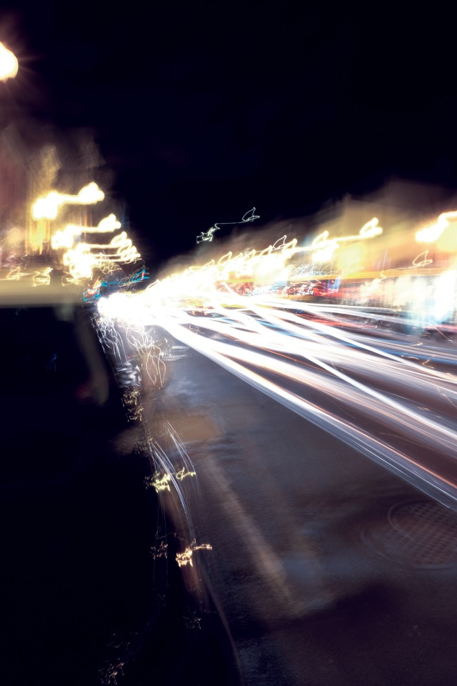 blur 4