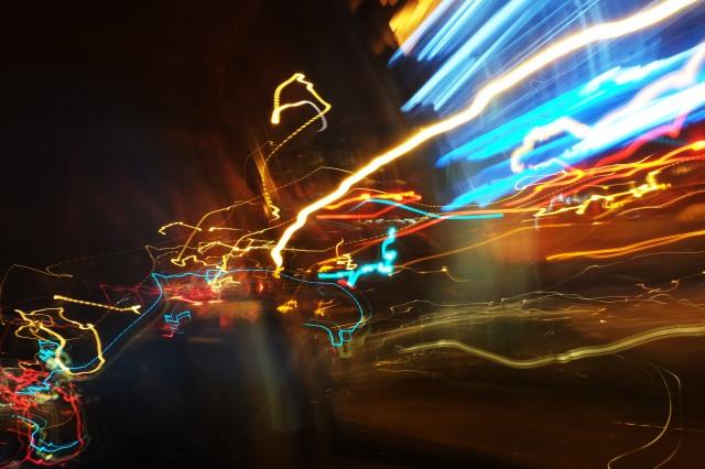 blur6