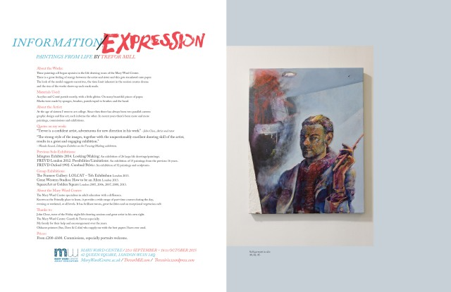 Information/Expression.indd
