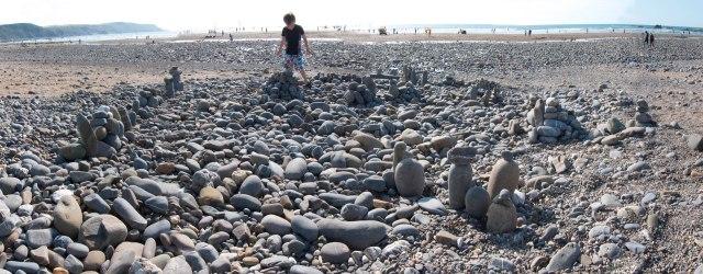 Stonepenge