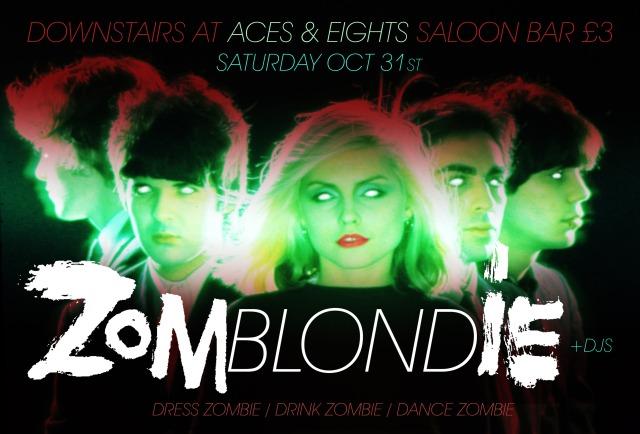 ZOMBlondie_3