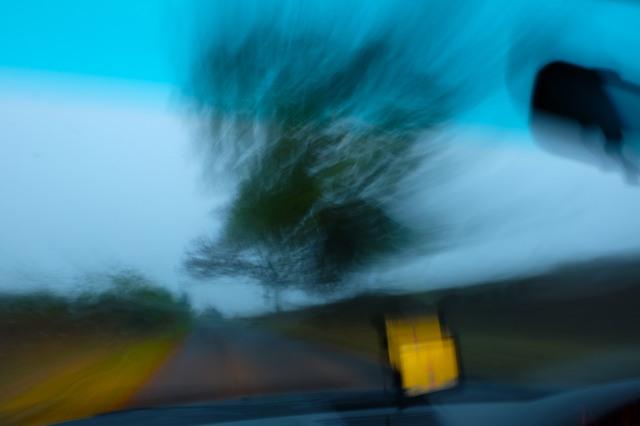 car shots 3