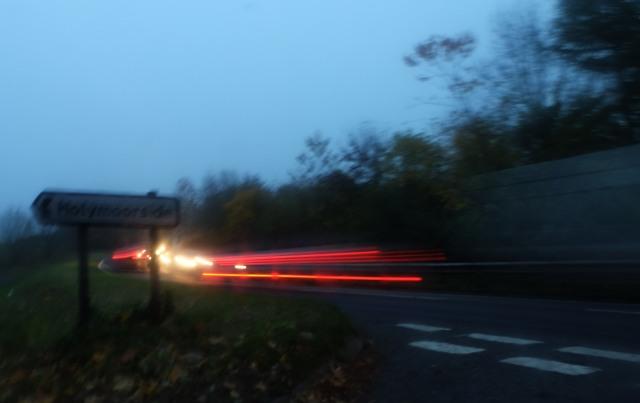 derbyshire car 5