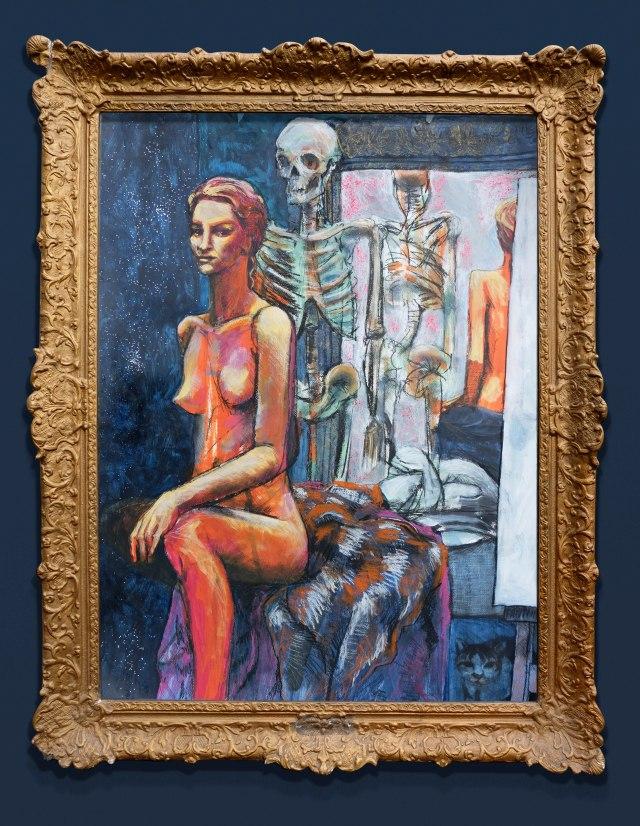 Eurydice in frame sm