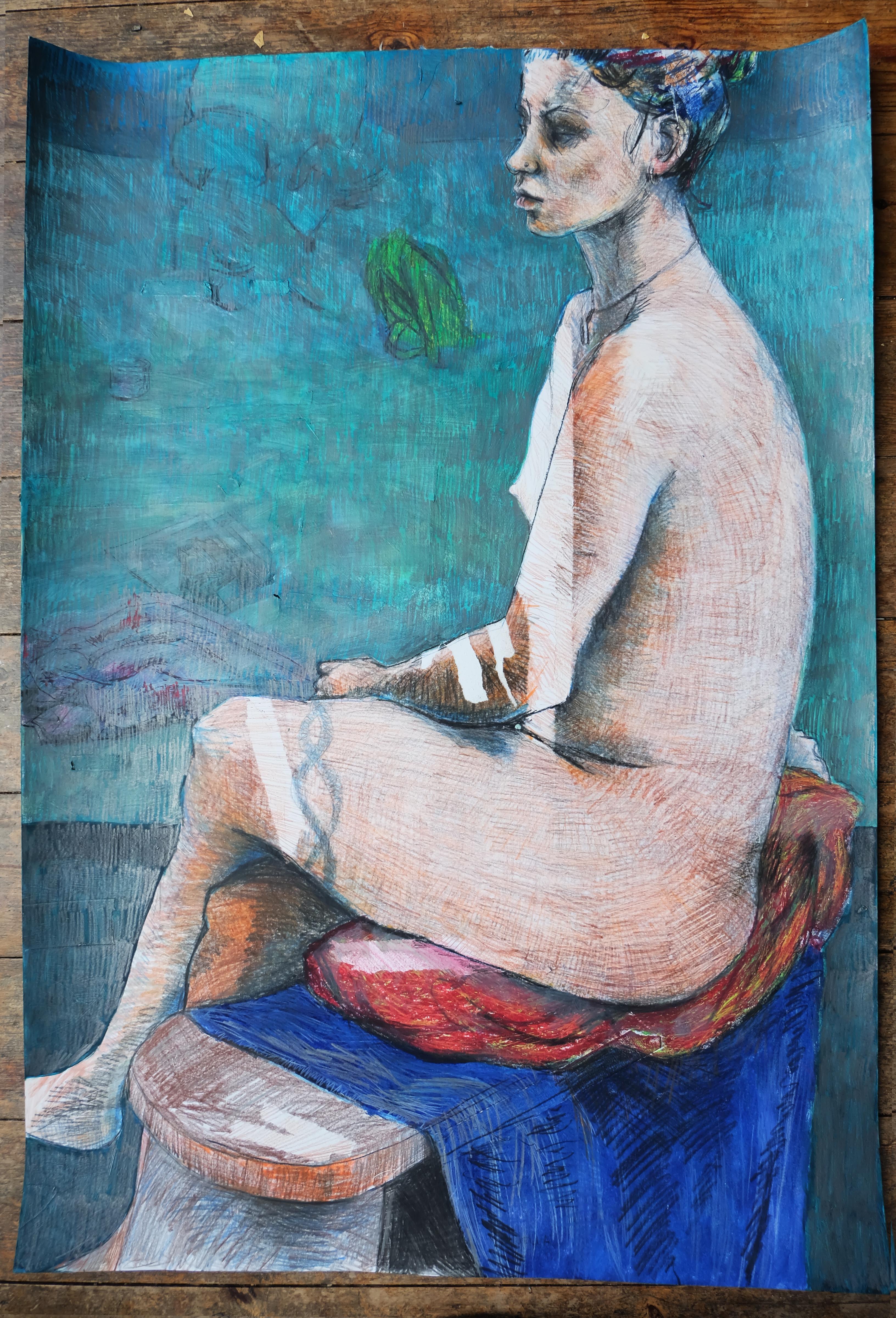 penelope wife of odysseus