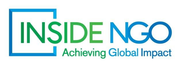 insidengo-logo-final-tagline-rgb