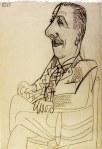Picasso Poulenc