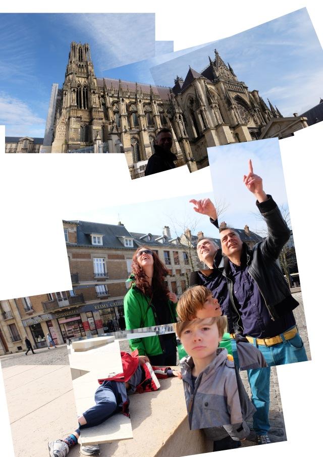 Reims comp 2