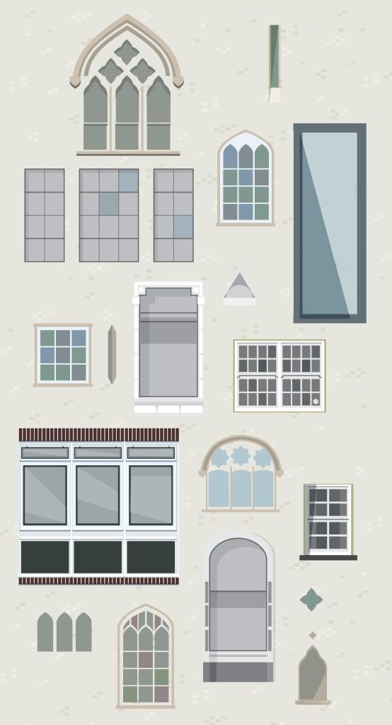 Windows for blog-01