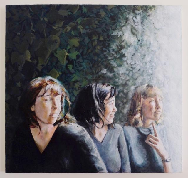 3 Sisters best