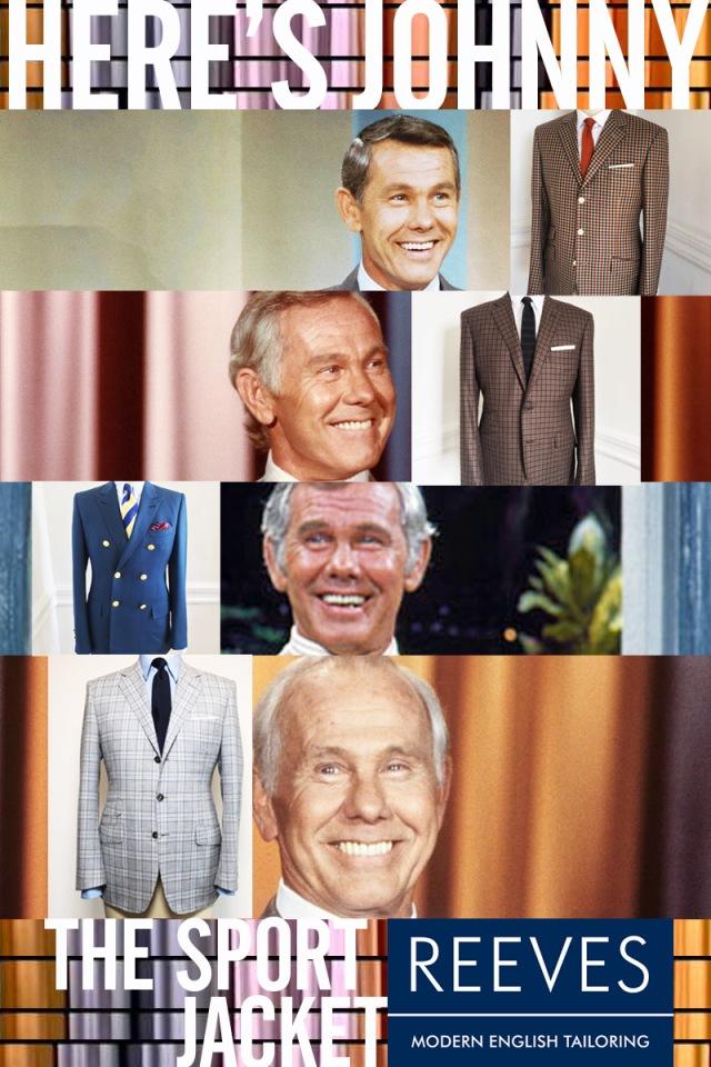 carson-jacket-ad