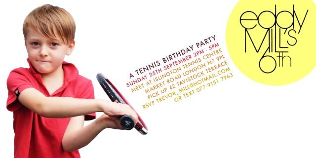 eddy-party-invite-2016