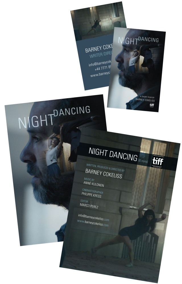 night-dancing-postcard-and-bus-card-copy