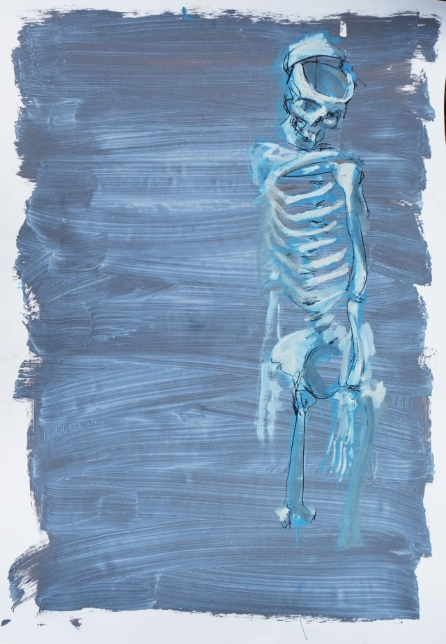 mr-skelton-on-grey-paint