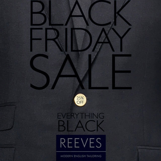reeves-mosdern-english-tailor-black-friday-ad