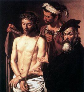 ecce-homo-1605