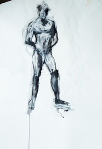 alex-standing-in-japanese-ink-2