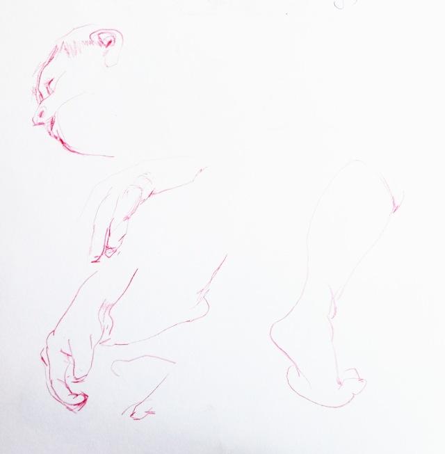 e-sketches