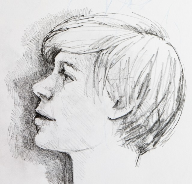 iz-profile-pencil