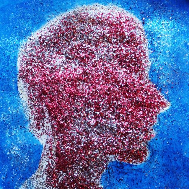 m-glitter-profile