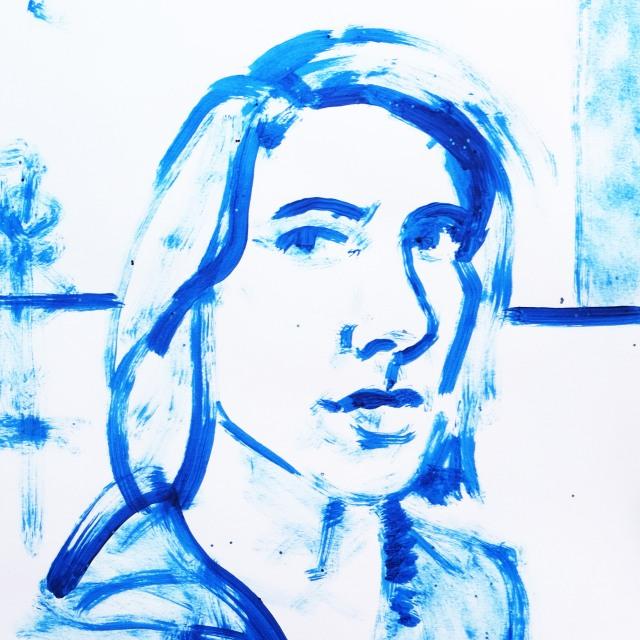 m-three-quarters-in-blue-brush