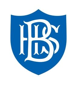 bassett-house-school-badge-in-blue-270916