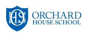 orchard-house-school-badge-with-type-in-blue-061016-01