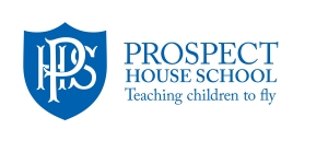 prospect-house-school-badge-with-type-and-strapline-in-blue-061016-02