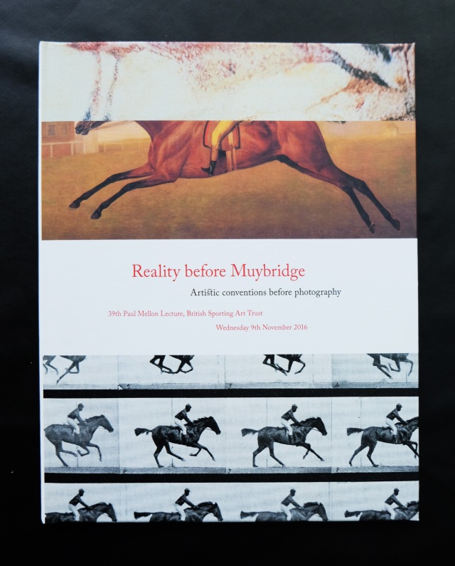 relity-before-muybridge