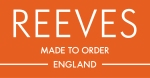 reeves-made-to-order-logo