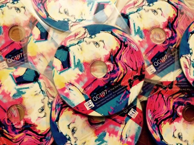 blog image cds