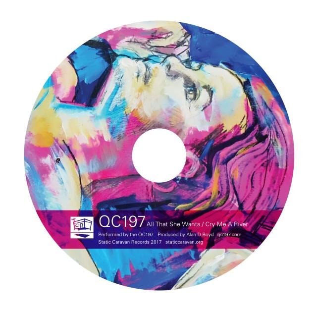 QC197 single artwork v2 06071 blog