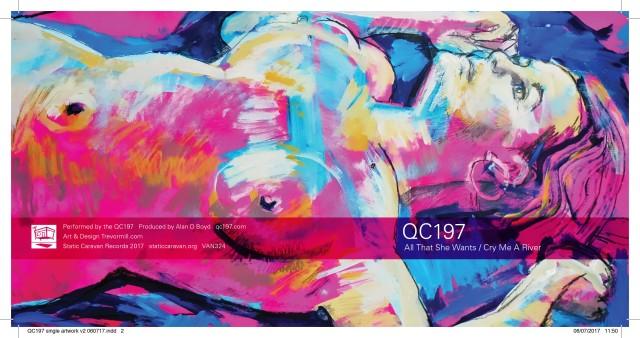QC197 single artwork v2 060717 ARTWORK-2 blog