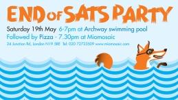 swim party flyer v2