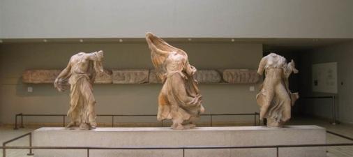 Nereids_British-Museum_670
