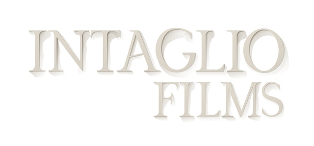 Intaglio_Films_logo_large-VECTOR-June2018